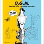 miniature_dossier_OGM