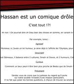 miniature_dossier